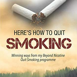 Quit Smoking Online Video Course
